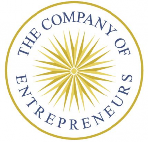 Company of Entrepreneurs