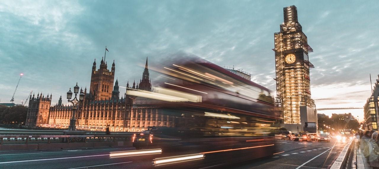 corporation tax uk parliament