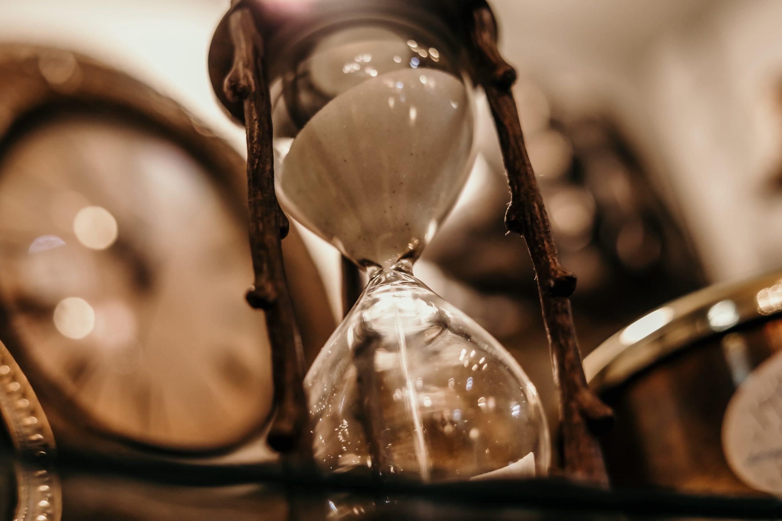 Deferred VAT deadline