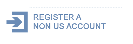 Register a non US account