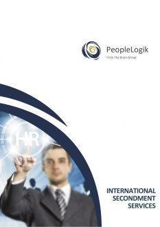 Briars PeopleLogik Brochure