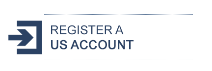 Register a US account