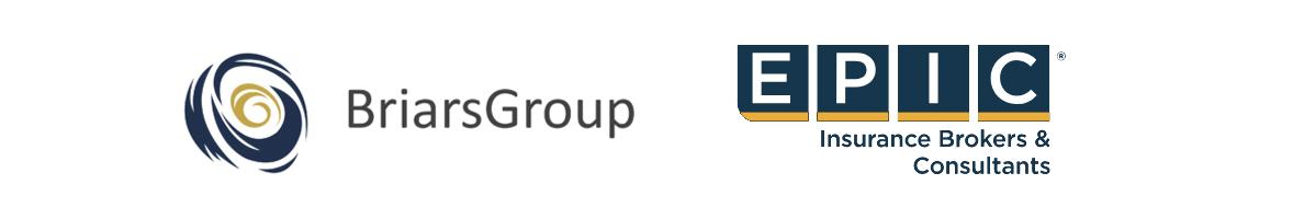 briars group epic brokers