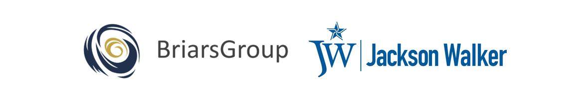 Briars Group Jackson Walker