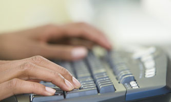 Data Protection Law Changes to Impact UK Organisations