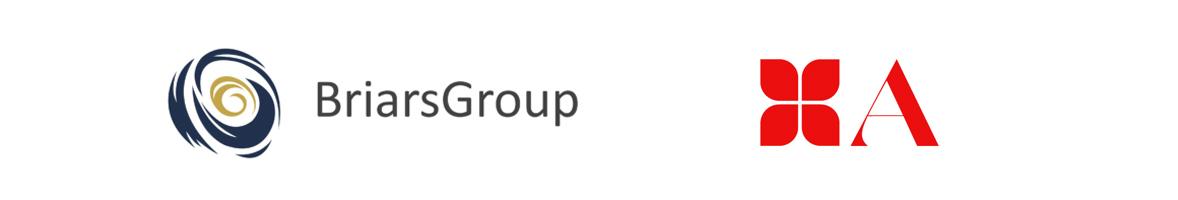 briars group alcorn