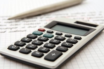 making tax digital calculator