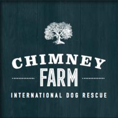 Chimney Farm