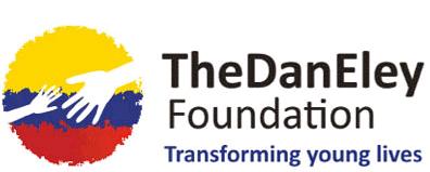 Dan Eley Foundation