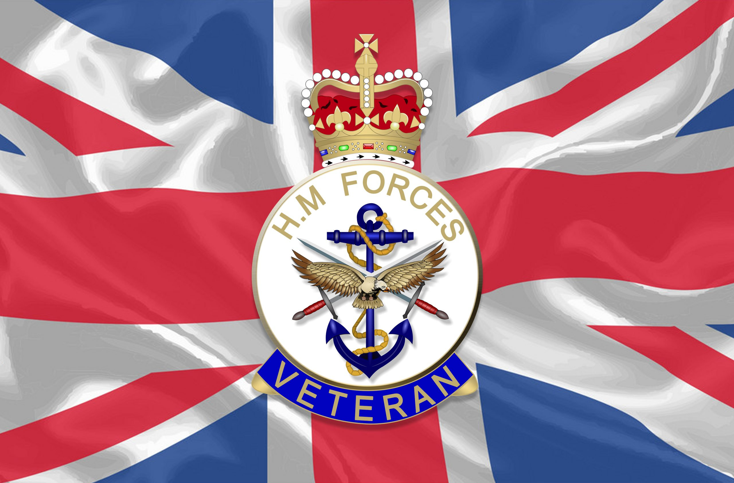National Insurance contributions relief for veterans